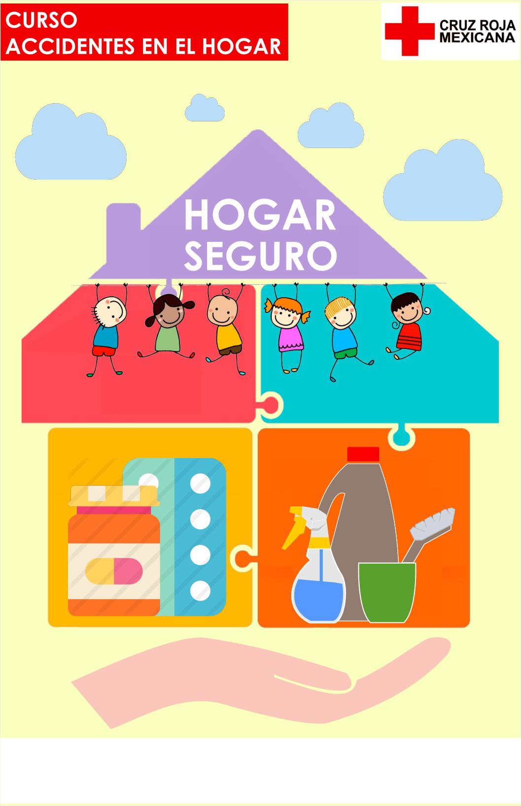 hogar-seguro