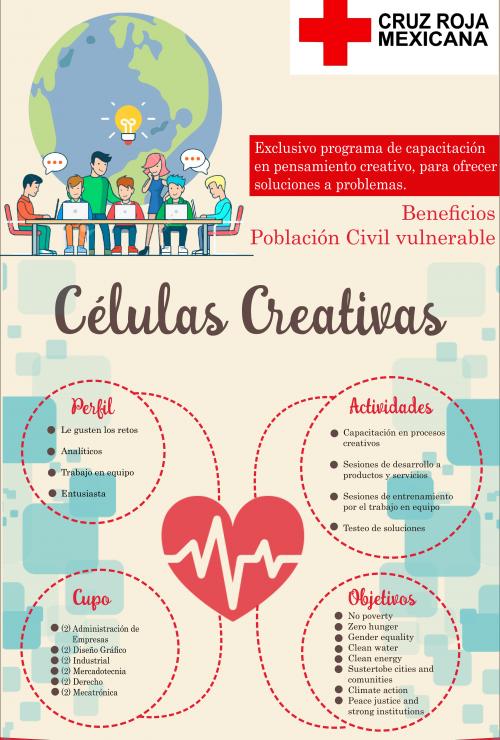 celulas-creativas